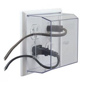 electical-safe-cover-tacoma-wa